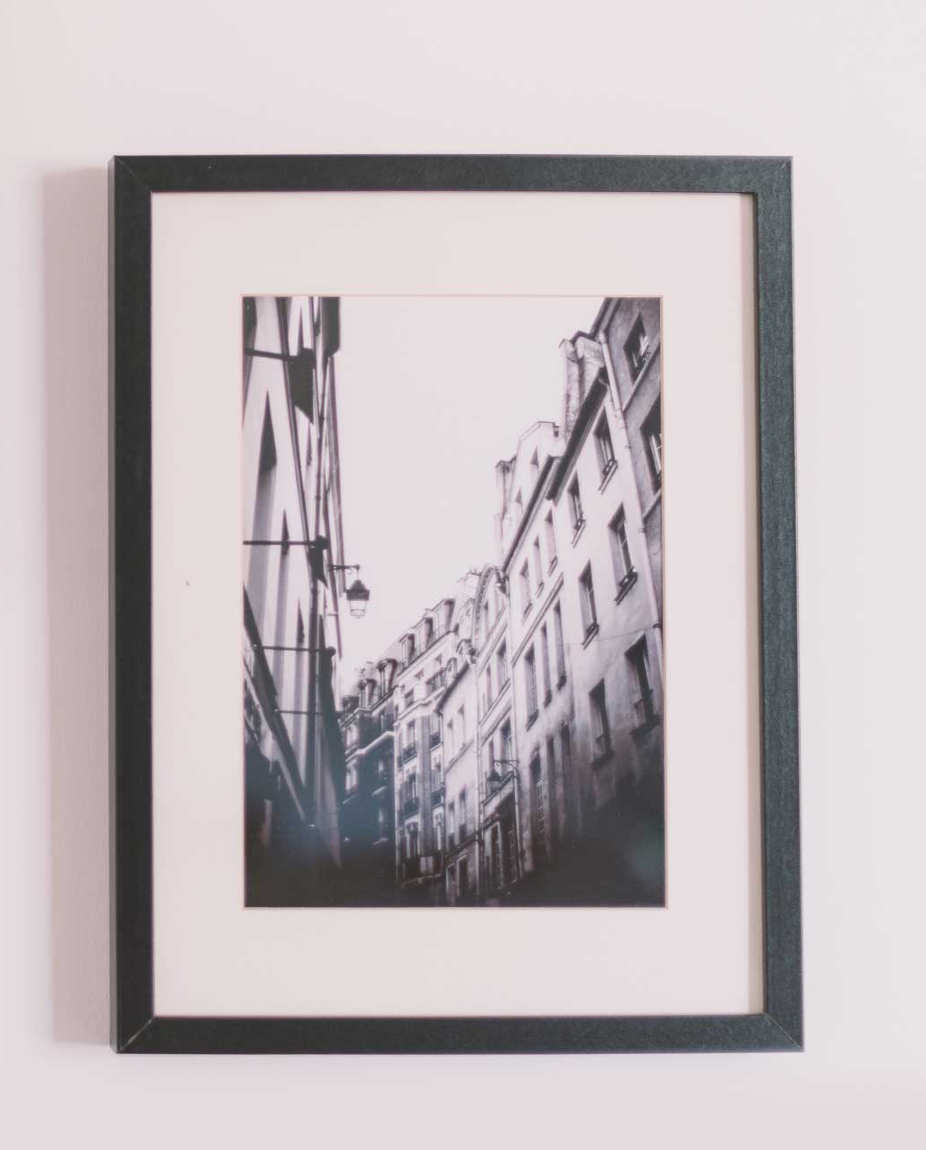Picture This: We Have the Perfect Frame for You